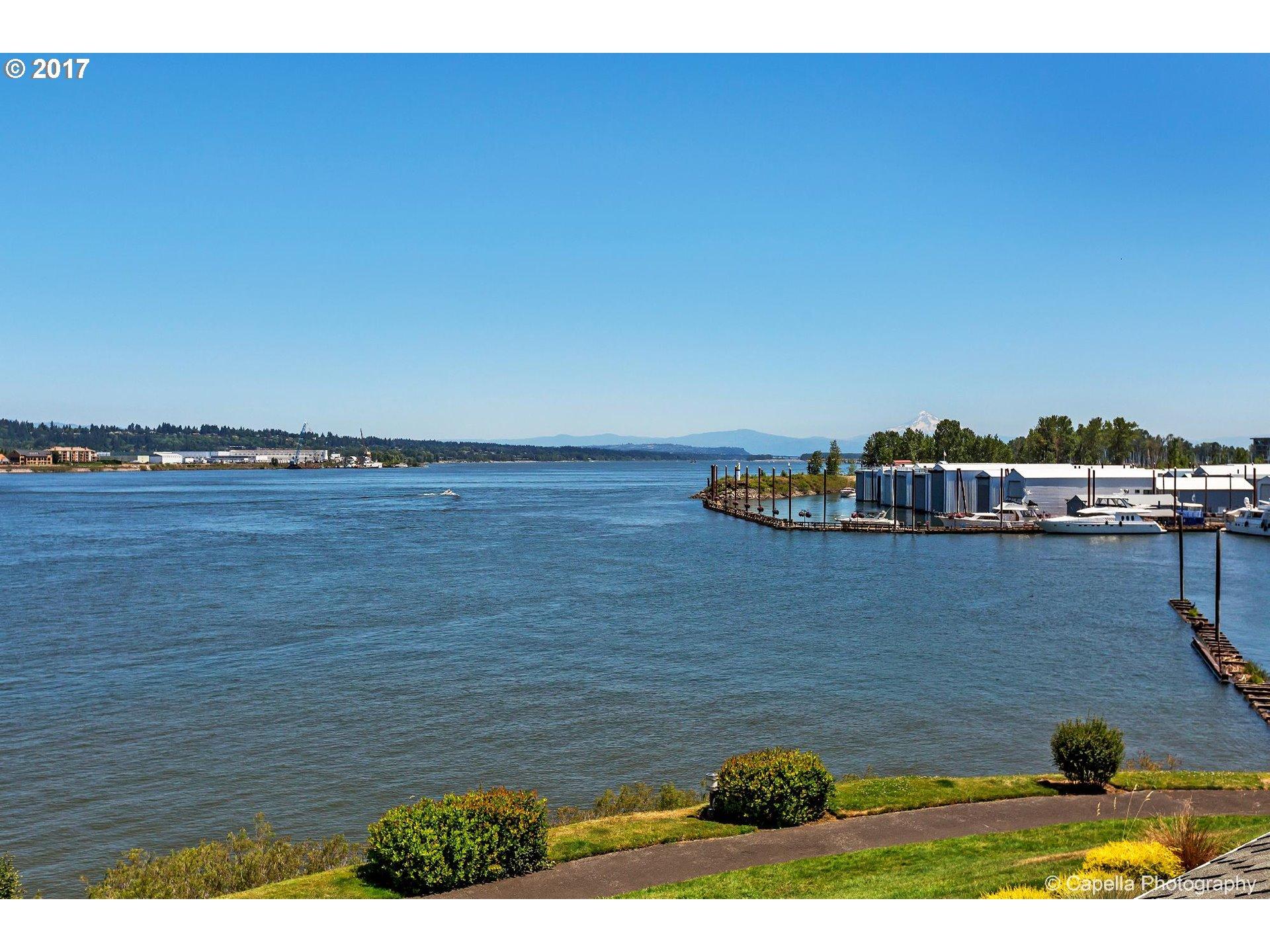 118 N HAYDEN BAY DR 118 Portland, OR 97217 - MLS #: 17571955
