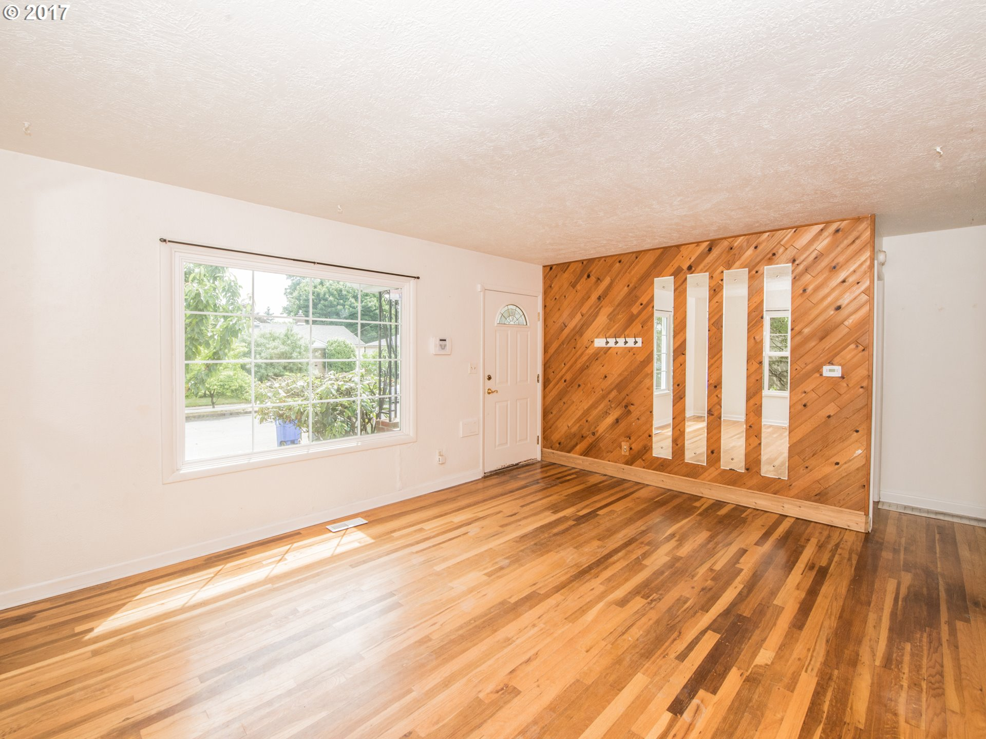6523 SE 84TH AVE Portland, OR 97266 - MLS #: 17572265