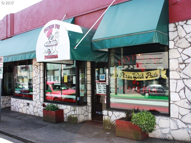 7421 SE WASHINGTON ST Portland, OR 97215 - MLS #: 17572465