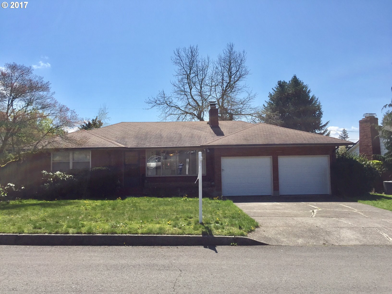 517 W 36TH ST, Vancouver, WA 98660