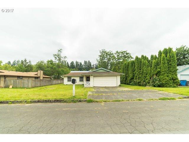 9403 NE 21ST ST Vancouver, WA 98664 - MLS #: 17573309