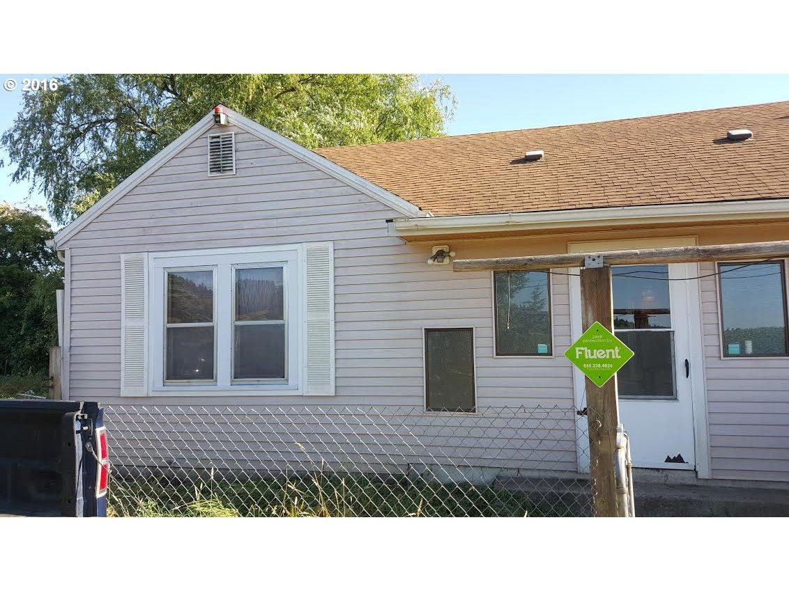 14420 NE MCDOUGALL RD, Dayton, OR 97114