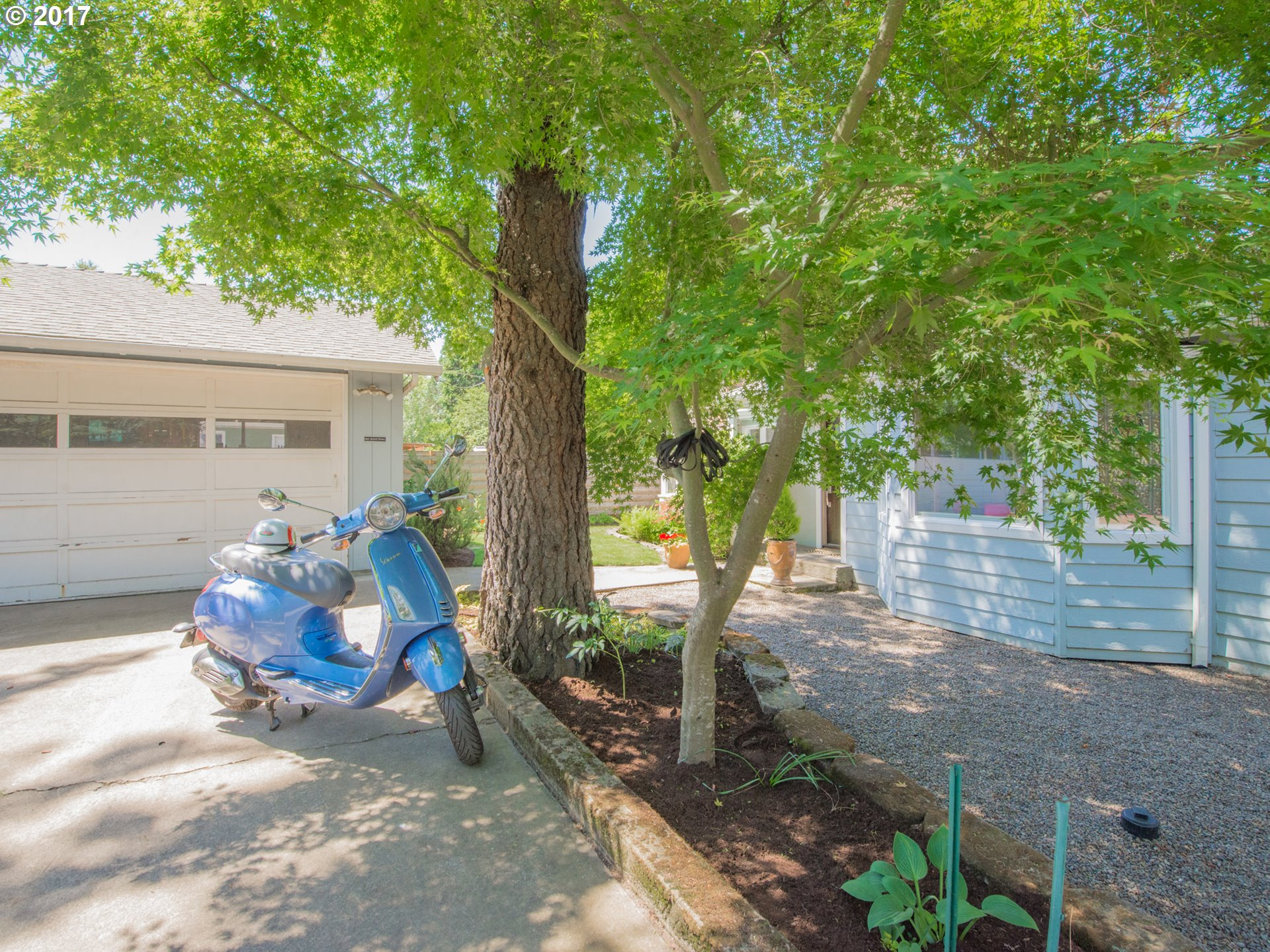 9827 SW 59TH AVE Portland, OR 97219 - MLS #: 17574177