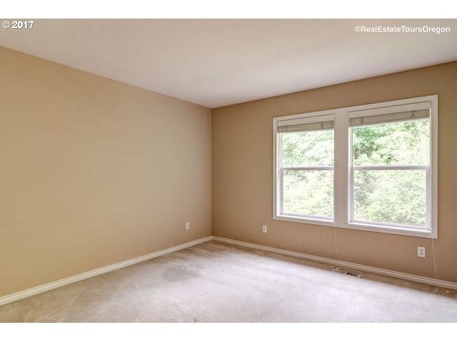 322 NW 83rd PL Portland, OR 97229 - MLS #: 17574449