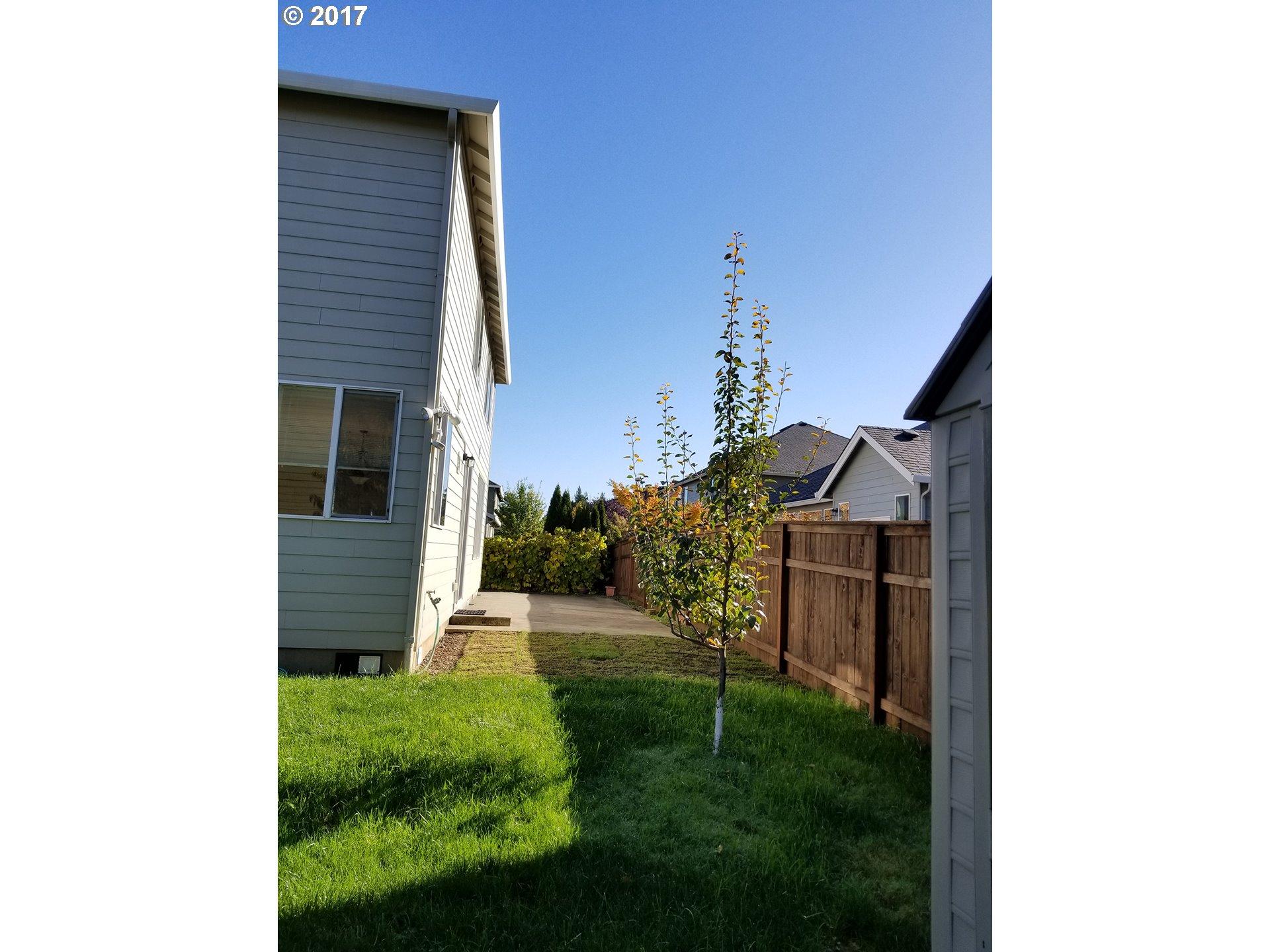 9613 NE 103RD ST Vancouver, WA 98662 - MLS #: 17576105