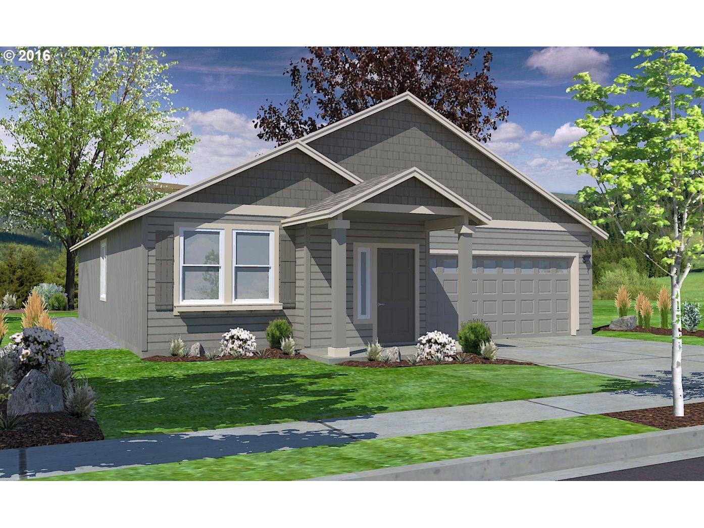2944 Shelby Way, Eugene, OR 97404