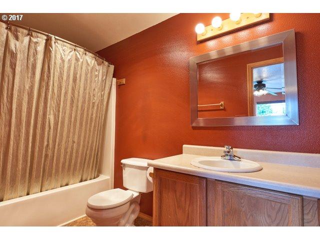 4607 NE 16TH AVE Portland, OR 97211 - MLS #: 17577266