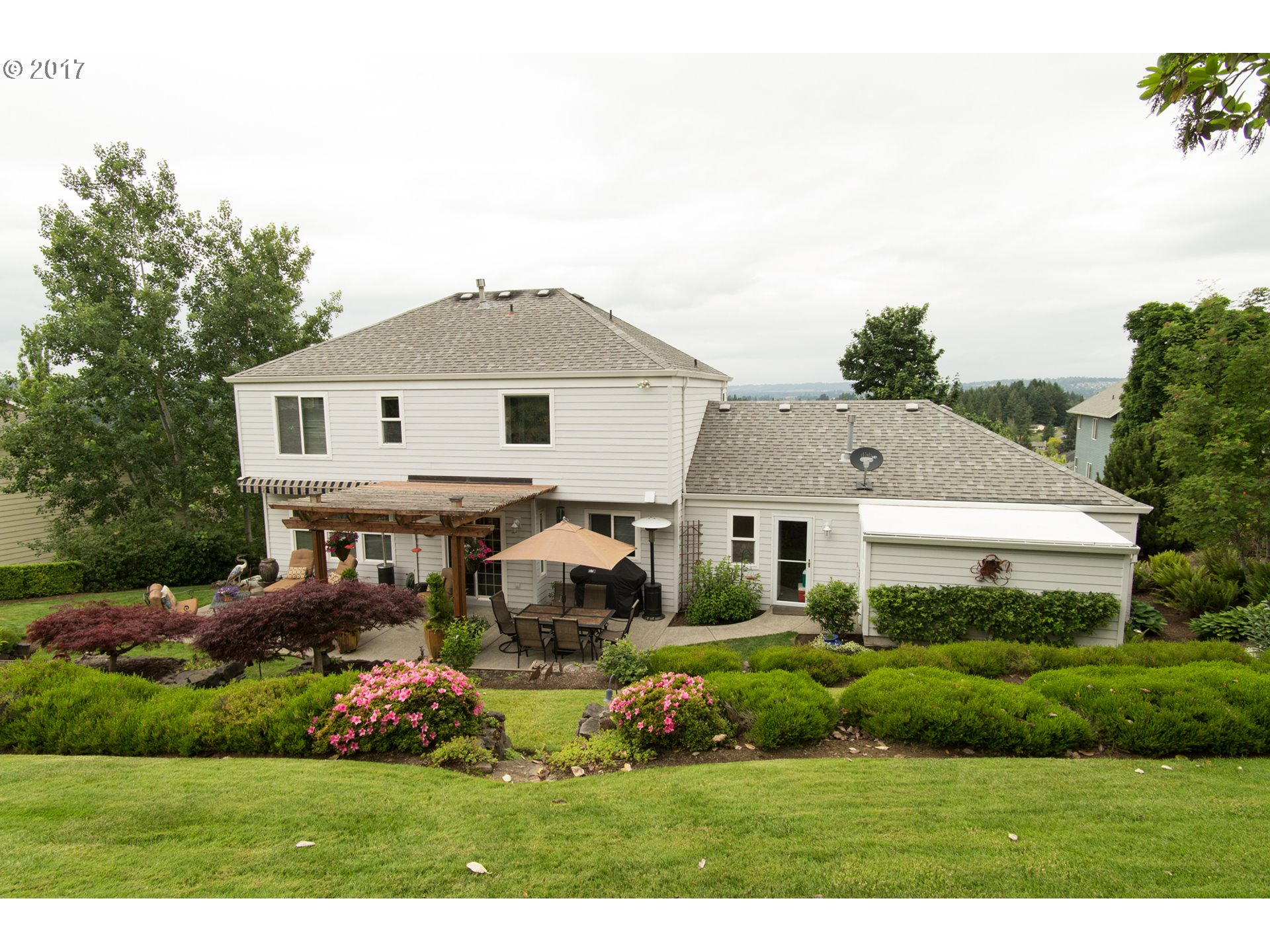 15884 SW HIGHPOINT DR, SHERWOOD, OR 97140  Photo 16