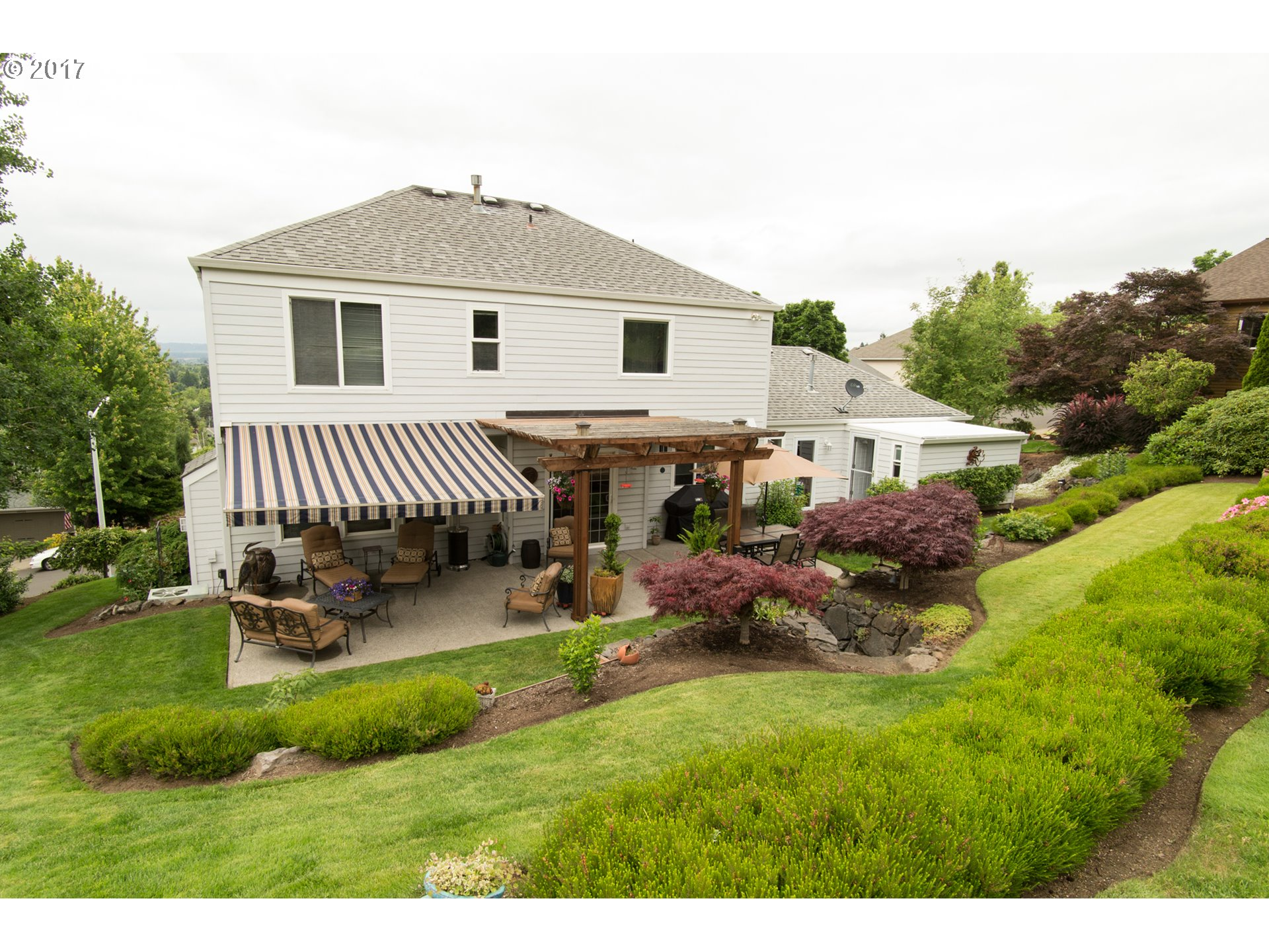 15884 SW HIGHPOINT DR, SHERWOOD, OR 97140  Photo 17