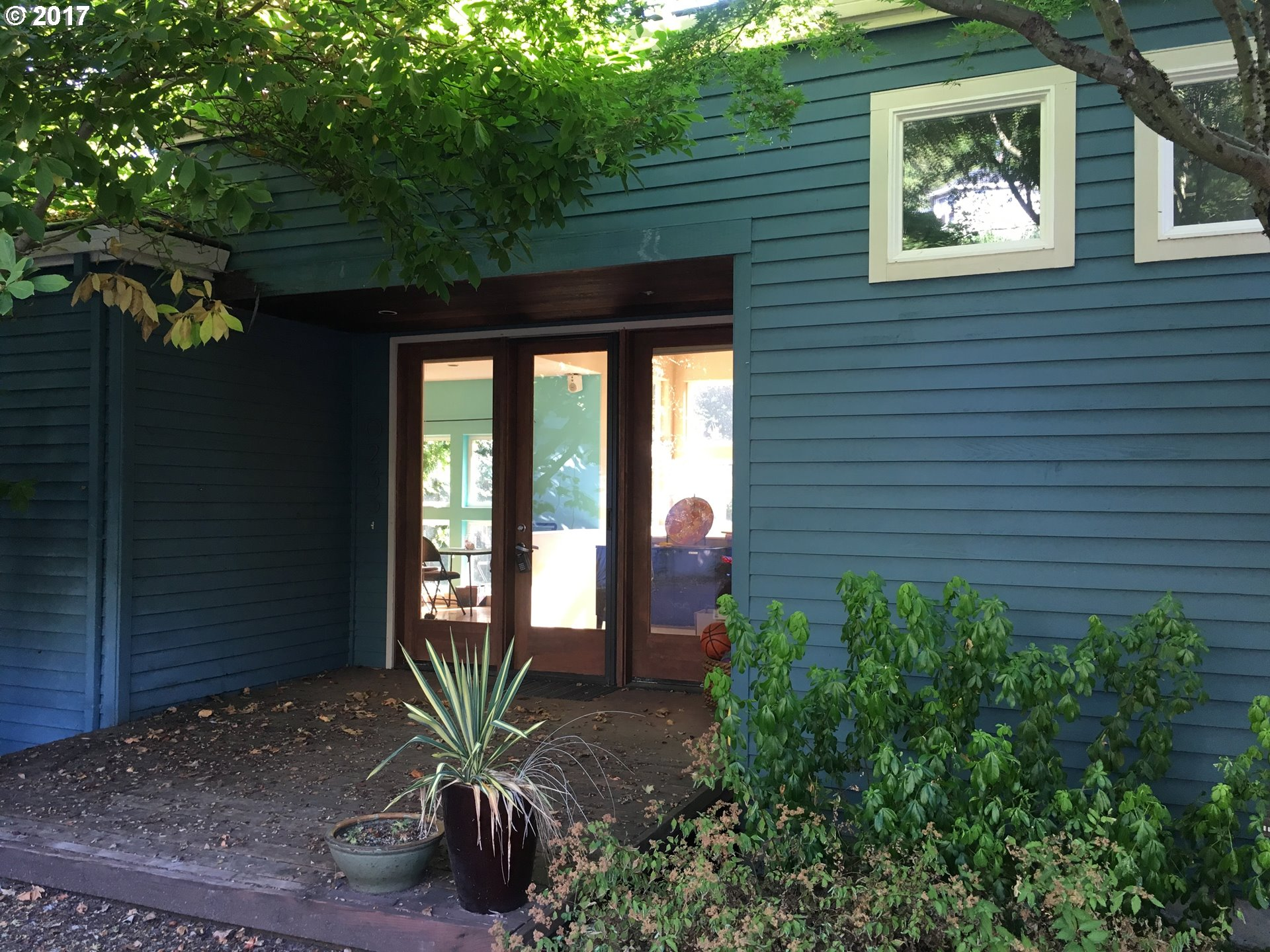 2222 sq. ft 3 bedrooms 2 bathrooms  House ,Portland, OR