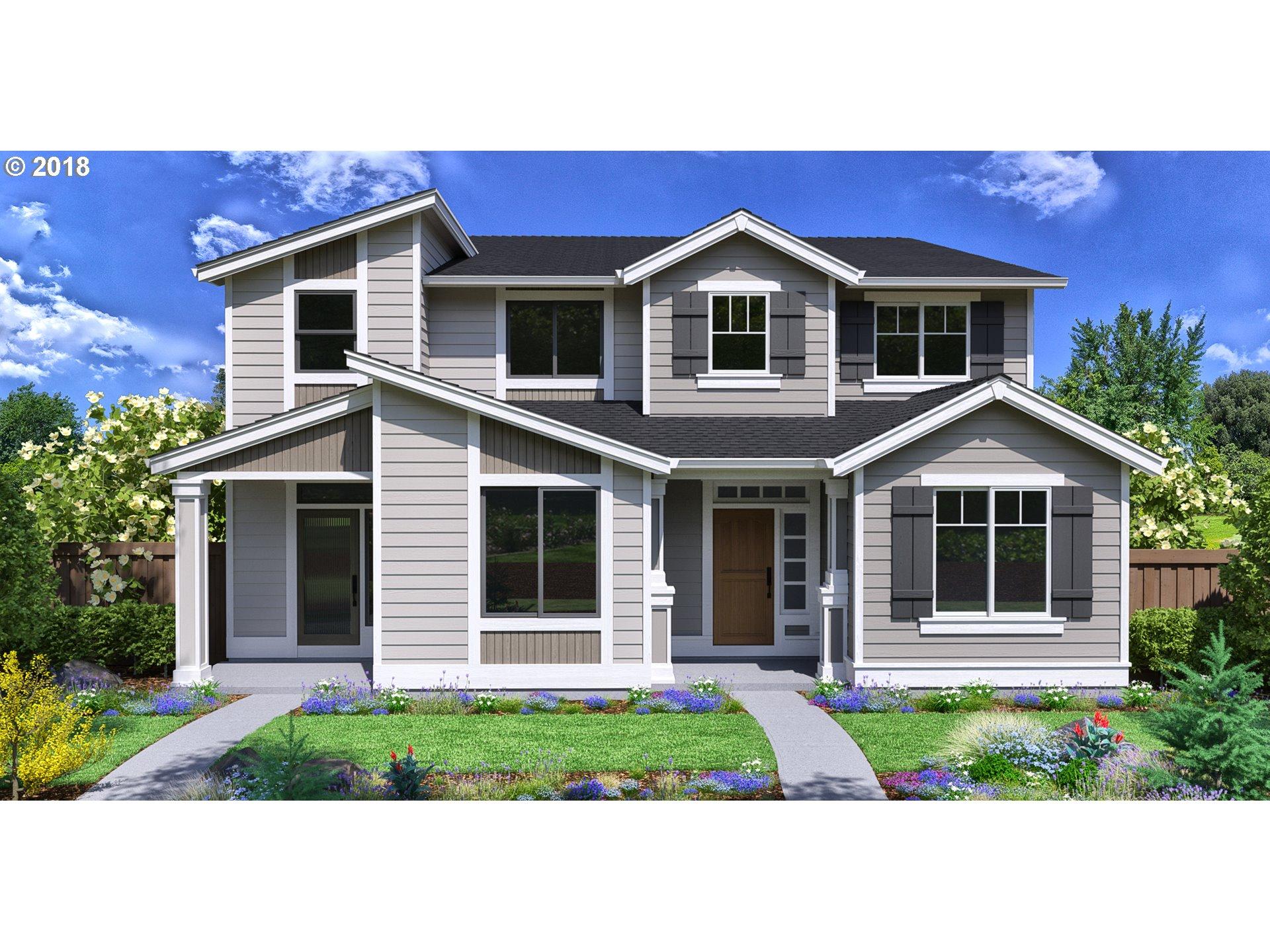 5213 SE Davis RD, Hillsboro, OR 97123