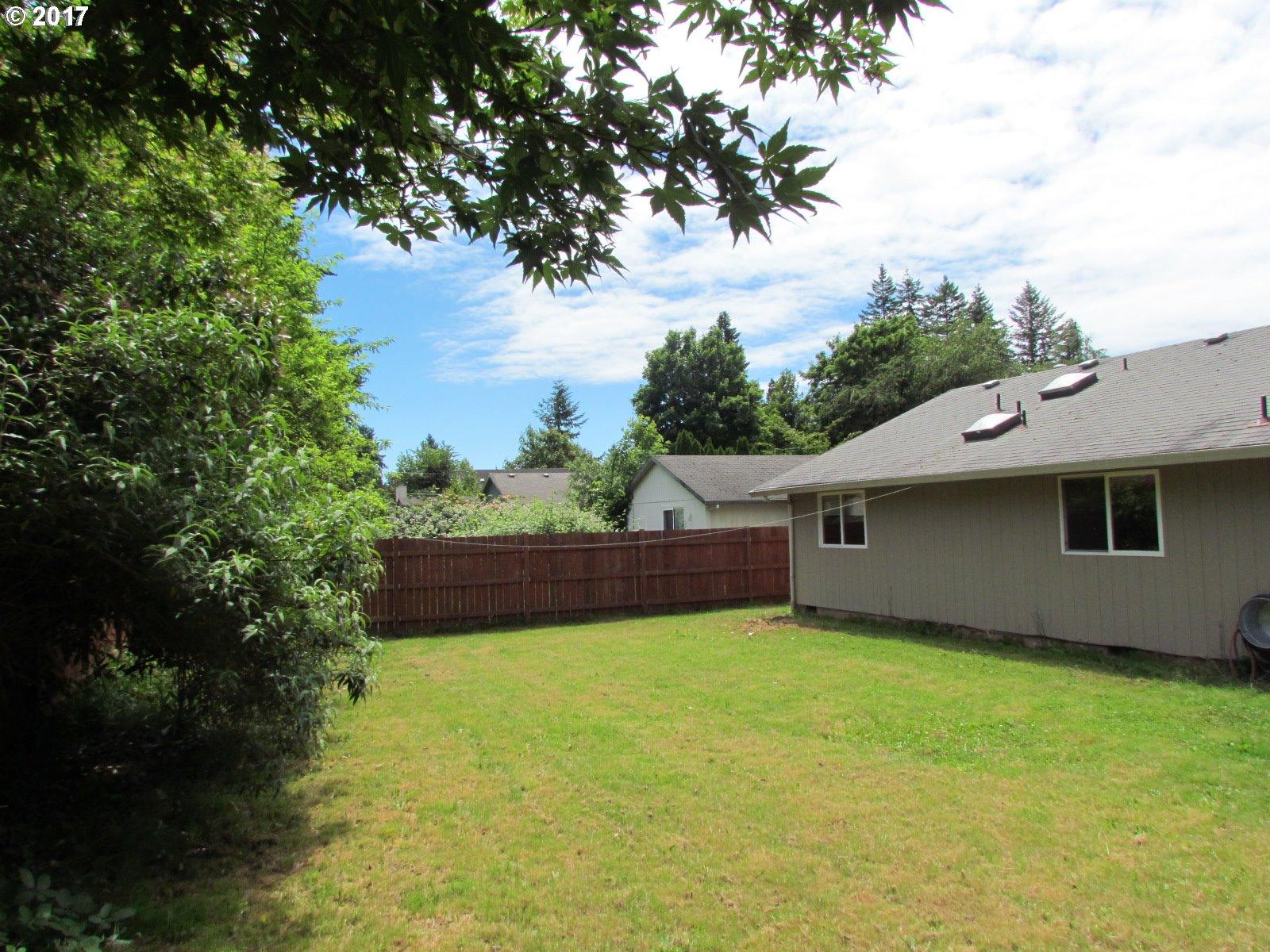 17043 SE STEPHENS ST Portland, OR 97233 - MLS #: 17581965