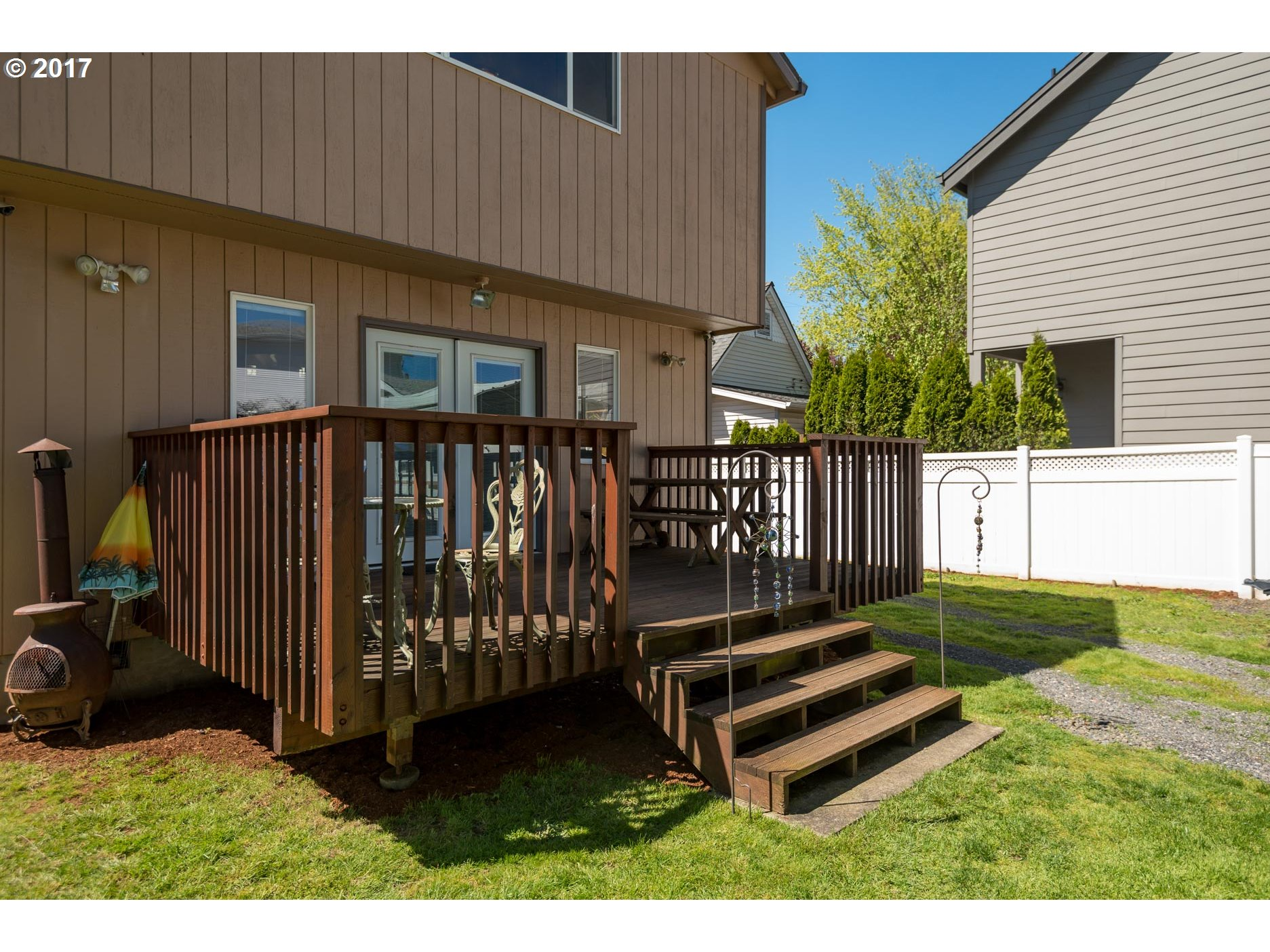 224 NE 57th AVE Portland, OR 97213 - MLS #: 17582342