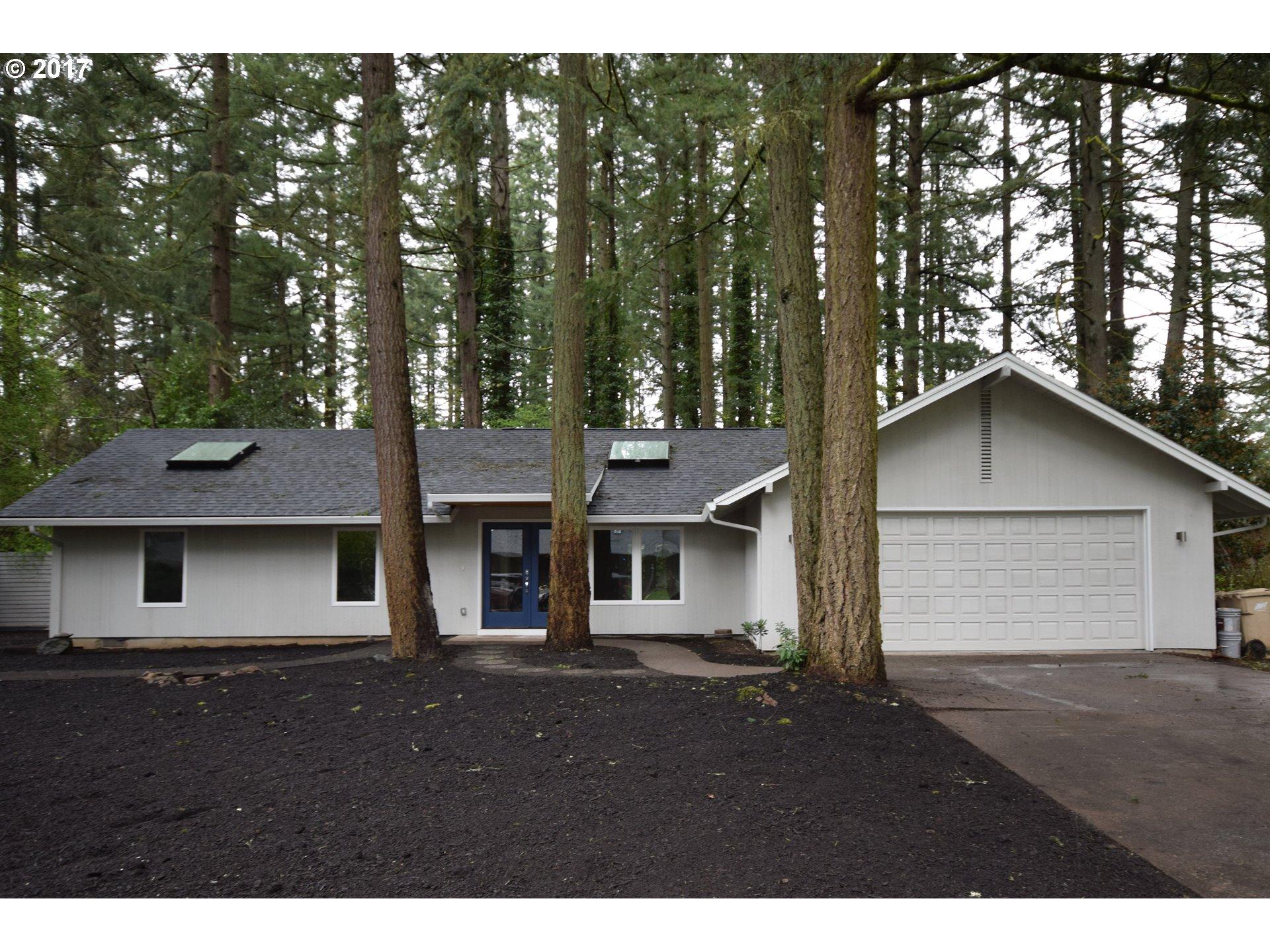 5189 TREE ST, Lake Oswego, OR 97035