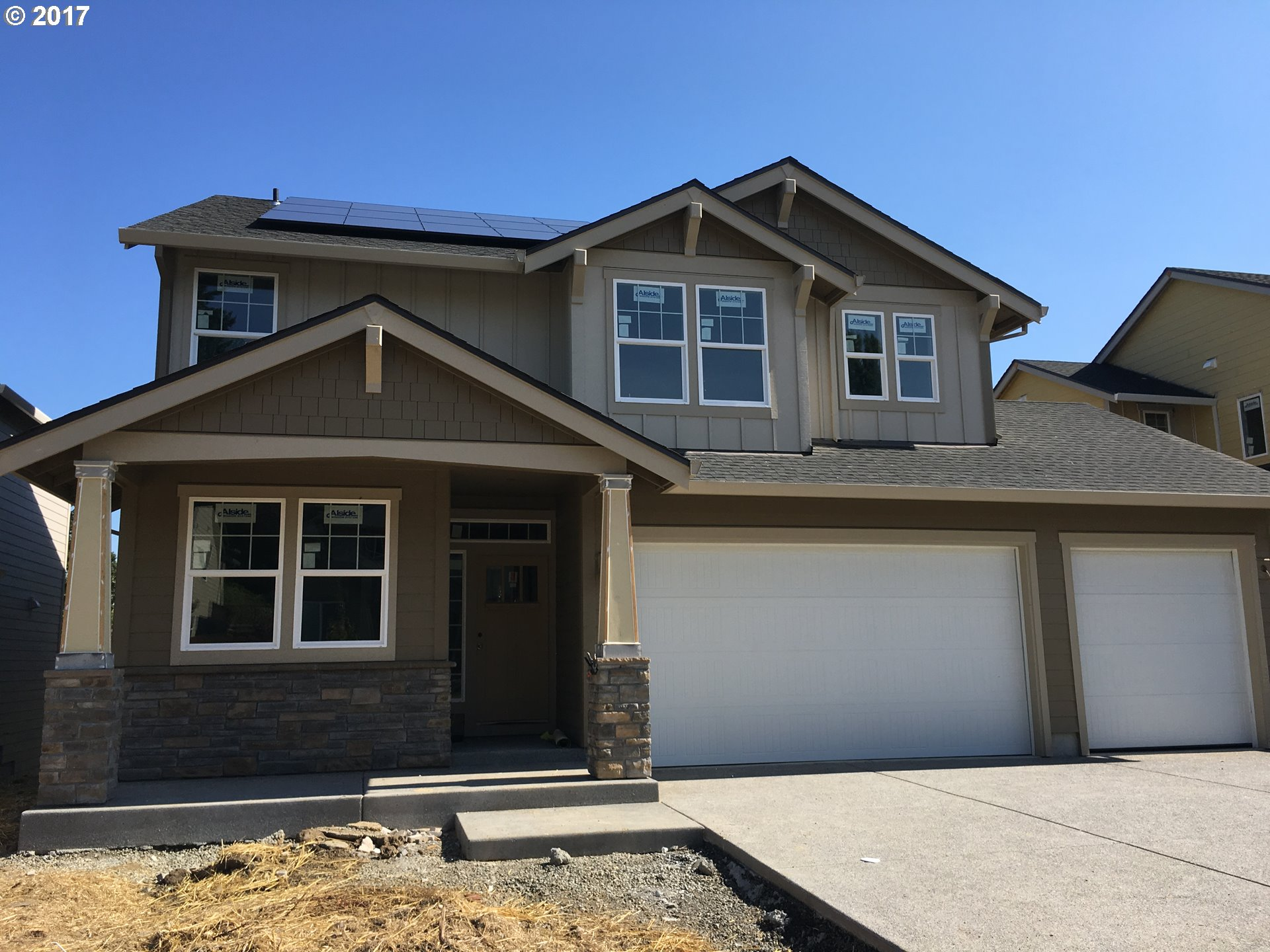 10360 NW 307th AVE, North Plains, OR 97133