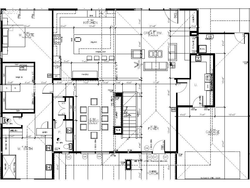 24500 NE Roman LN Newberg, OR 97132 - MLS #: 17583490