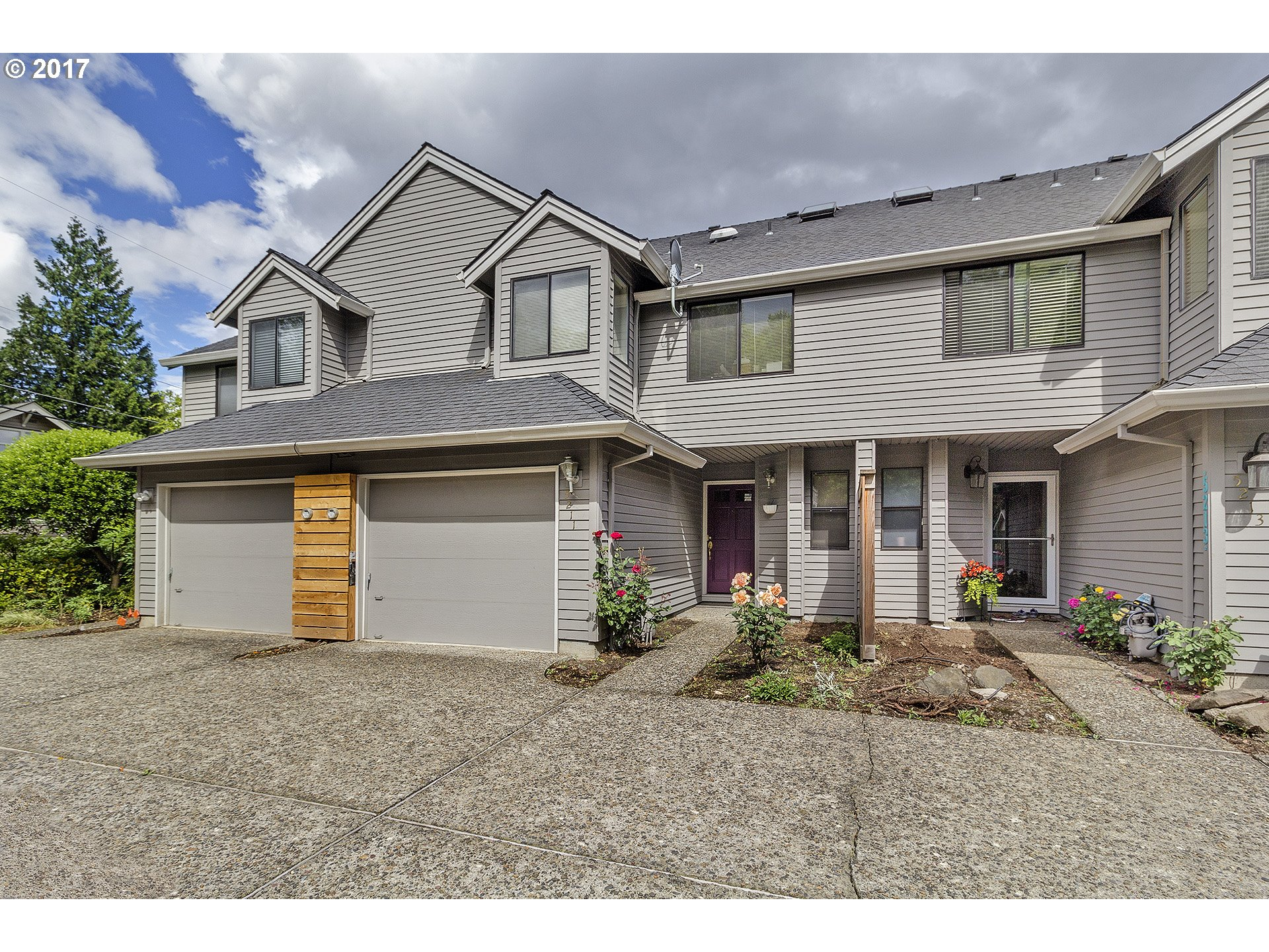 5211 SW VIEW POINT TER, Portland, OR 97239