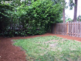 2349 NW HOYT ST Portland, OR 97210 - MLS #: 17584371