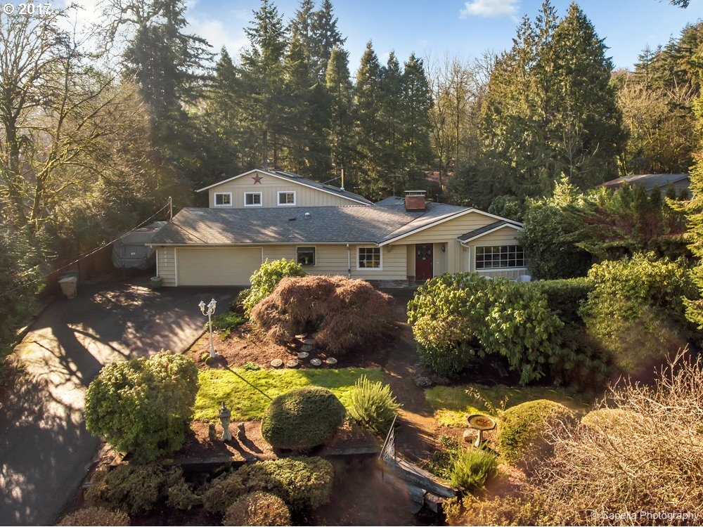 16695 GLENWOOD CT, Lake Oswego, OR 97034