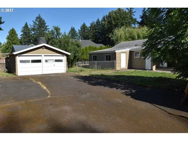 2732 SE 109TH AVE Portland, OR 97266 - MLS #: 17585826