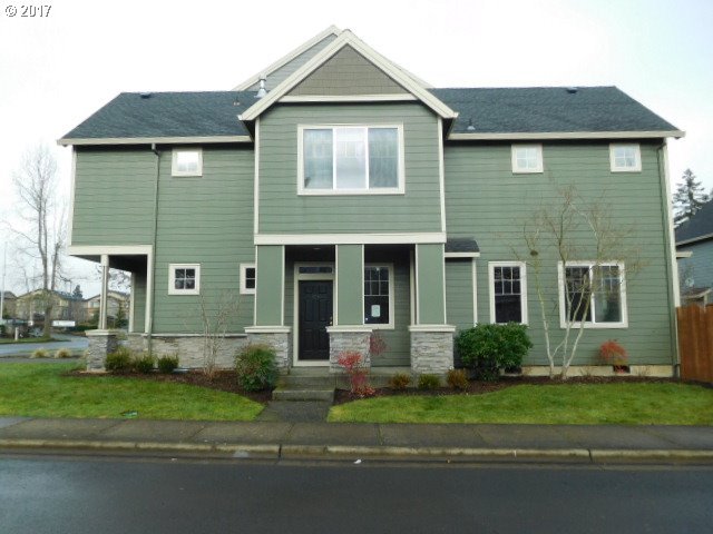 17231 SW SMITH AVE, SHERWOOD, OR 97140