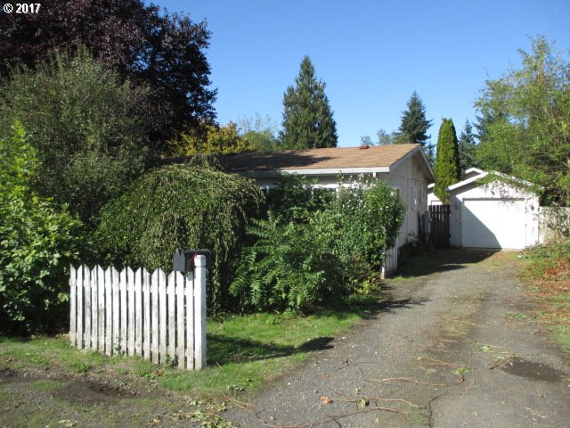 1848 sq. ft 3 bedrooms 2 bathrooms  House ,Vancouver, WA