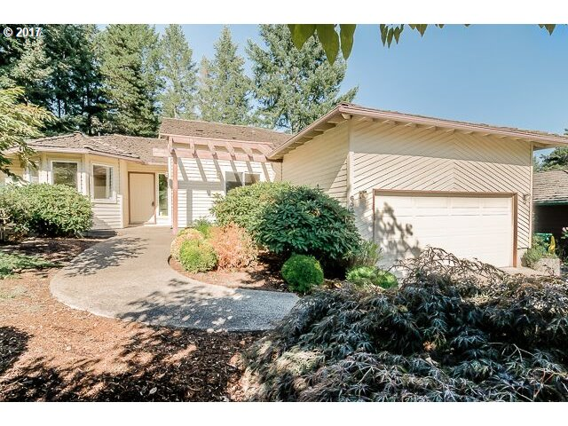 6560 SW 88TH PL, Portland OR 97223