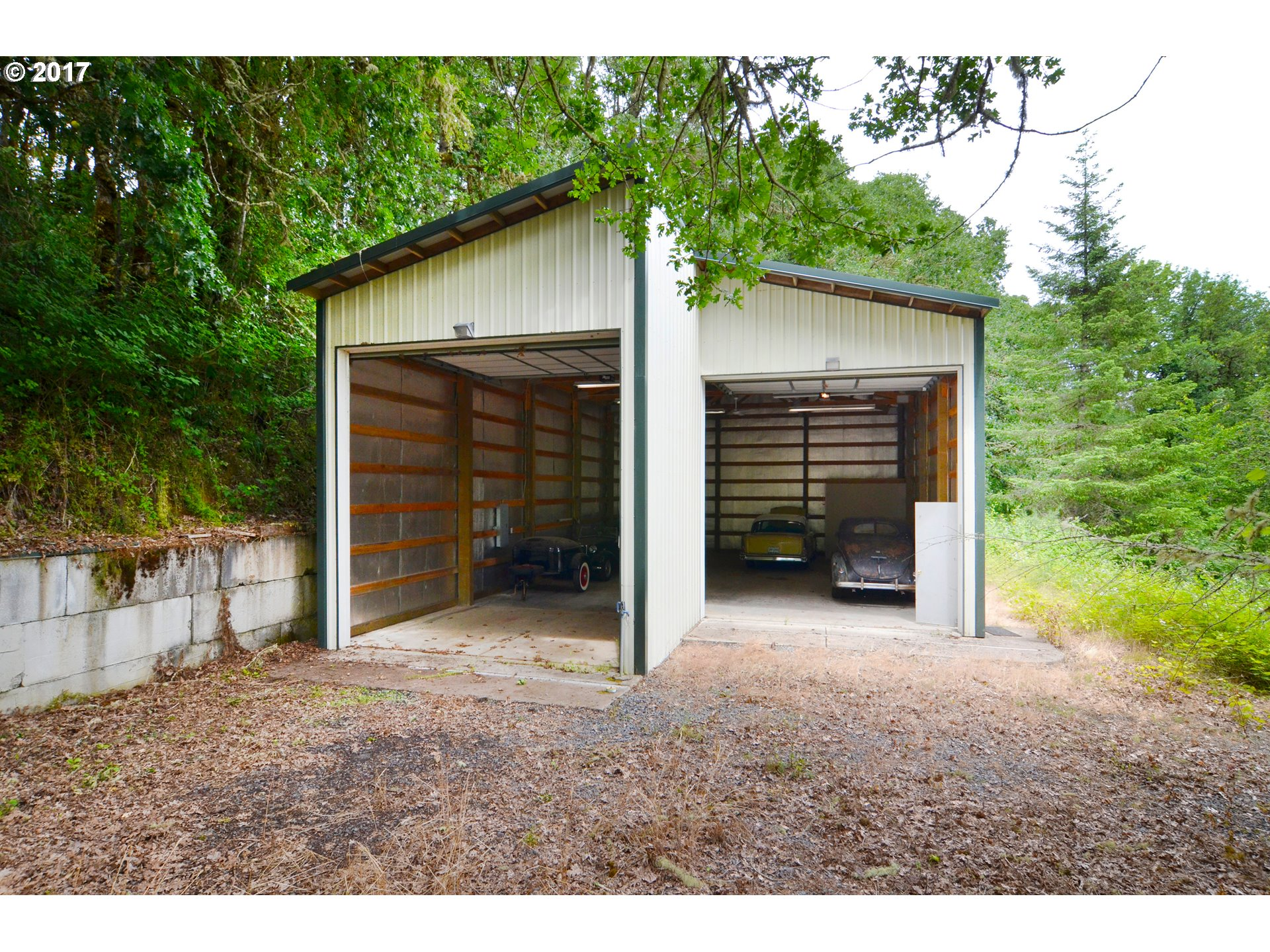 6427 SW AIRPORT AVE Corvallis, OR 97333 - MLS #: 17588350
