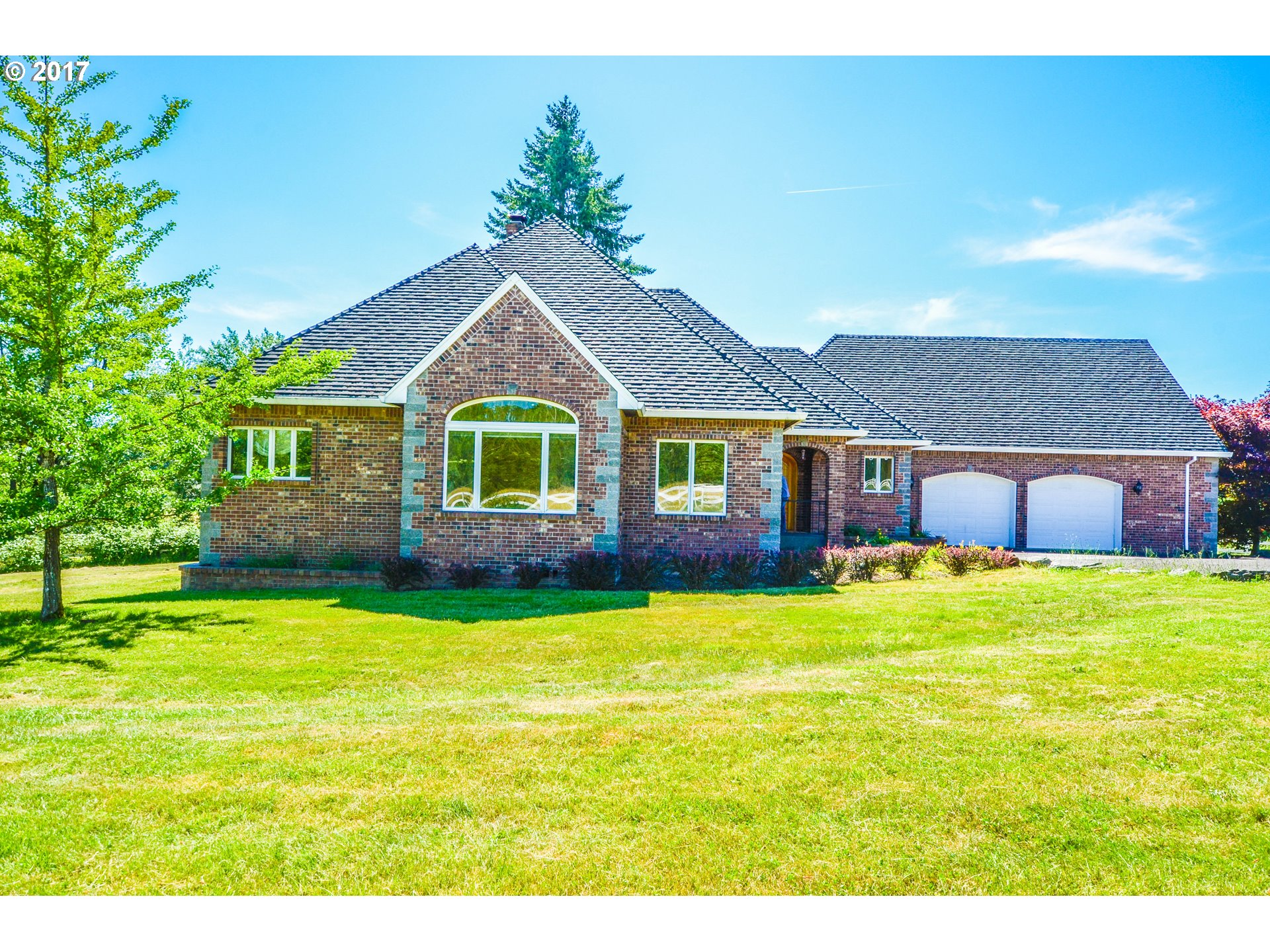 20225 S MAY RD Oregon City, OR 97045 - MLS #: 17588437