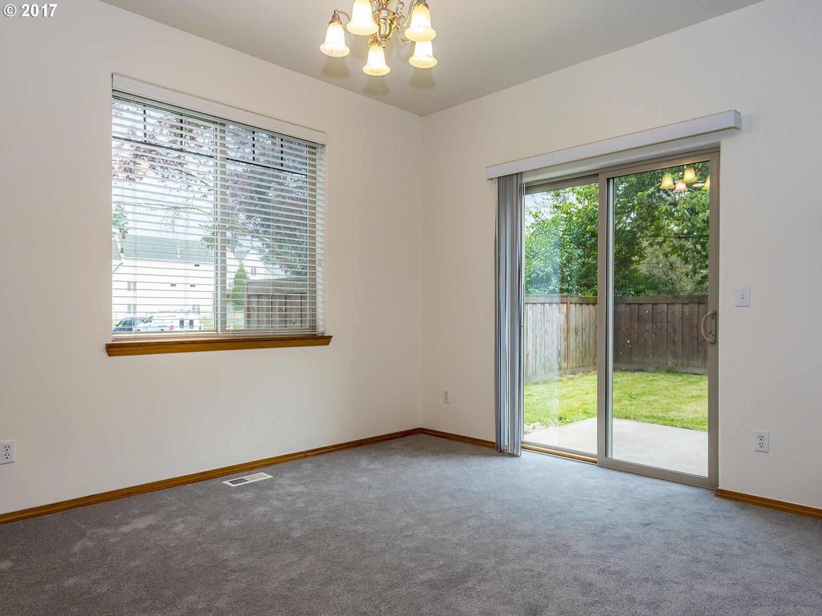 14809 NE COUCH ST Portland, OR 97230 - MLS #: 17588591