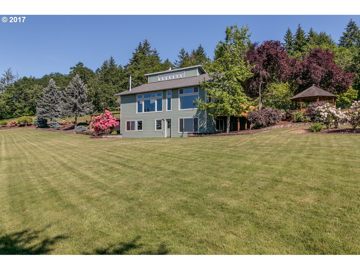 28292 CANTRELL RD, Eugene, OR 97402
