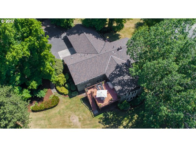 15279 SW CABERNET DR Tigard, OR 97224 - MLS #: 17589149