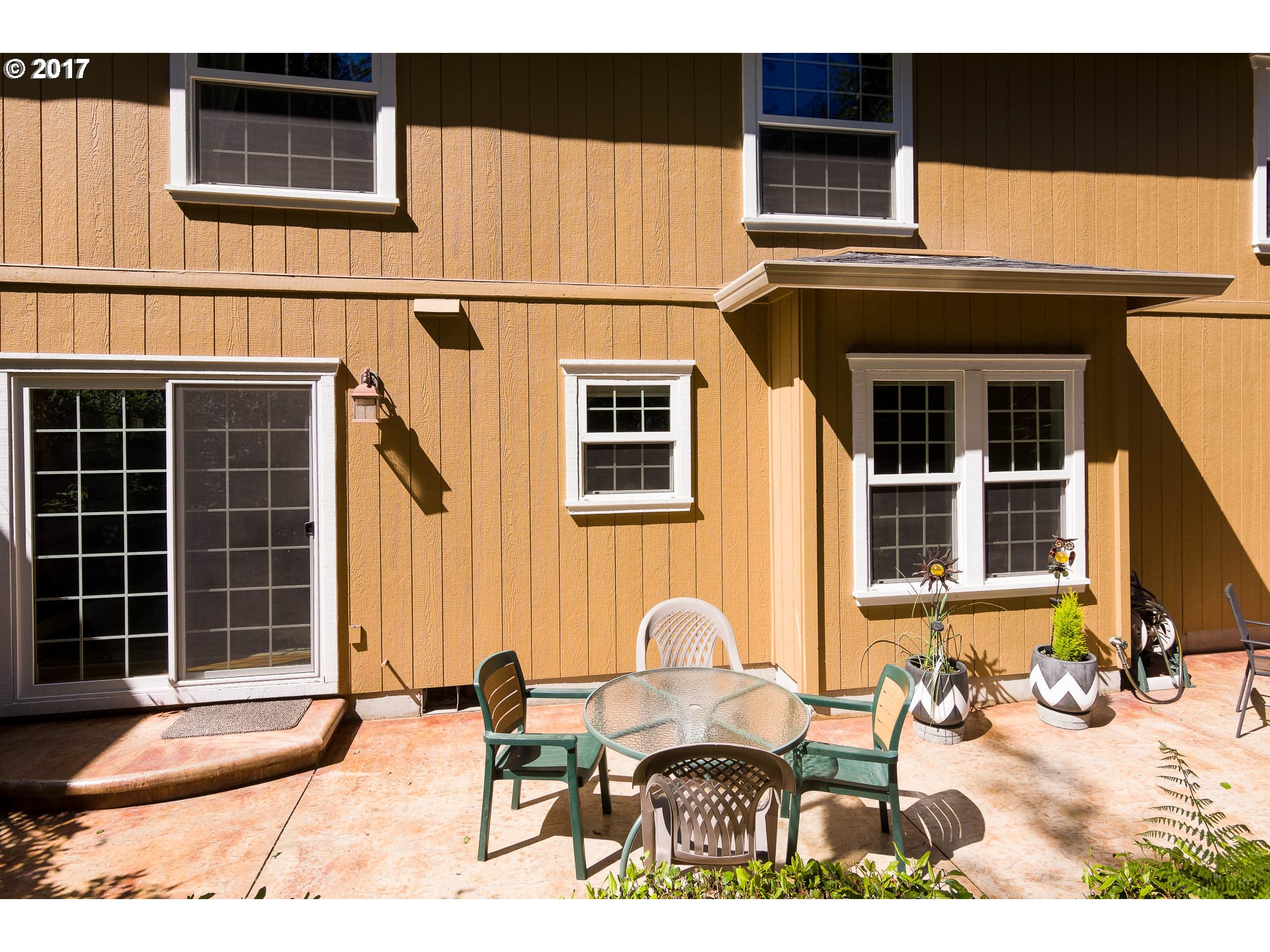 6935 IVY ST Springfield, OR 97478 - MLS #: 17590227