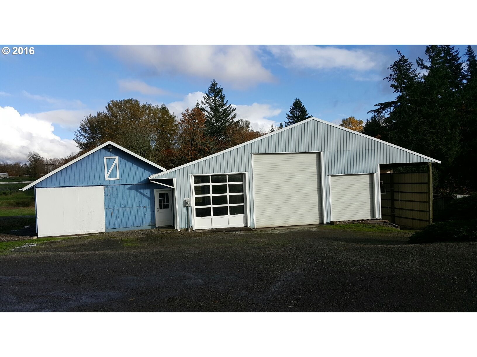 31808 SE VICTORY RD Troutdale, OR 97060 - MLS #: 17591280
