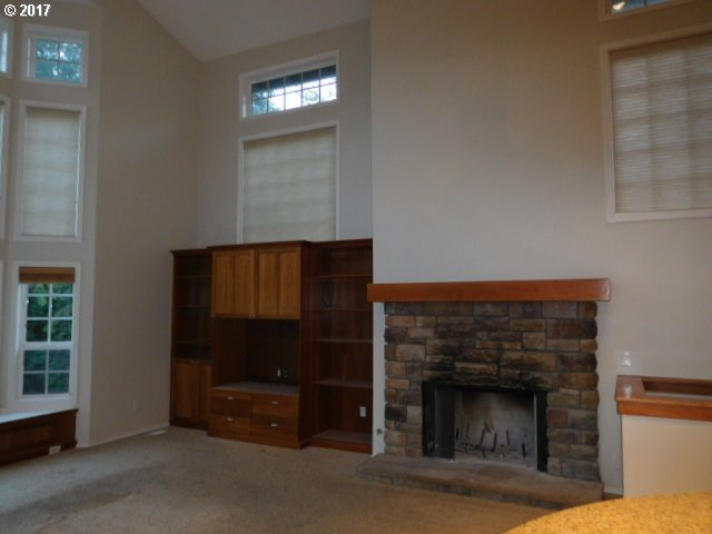 4338 sq. ft 3 bedrooms 3 bathrooms  House ,Portland, OR