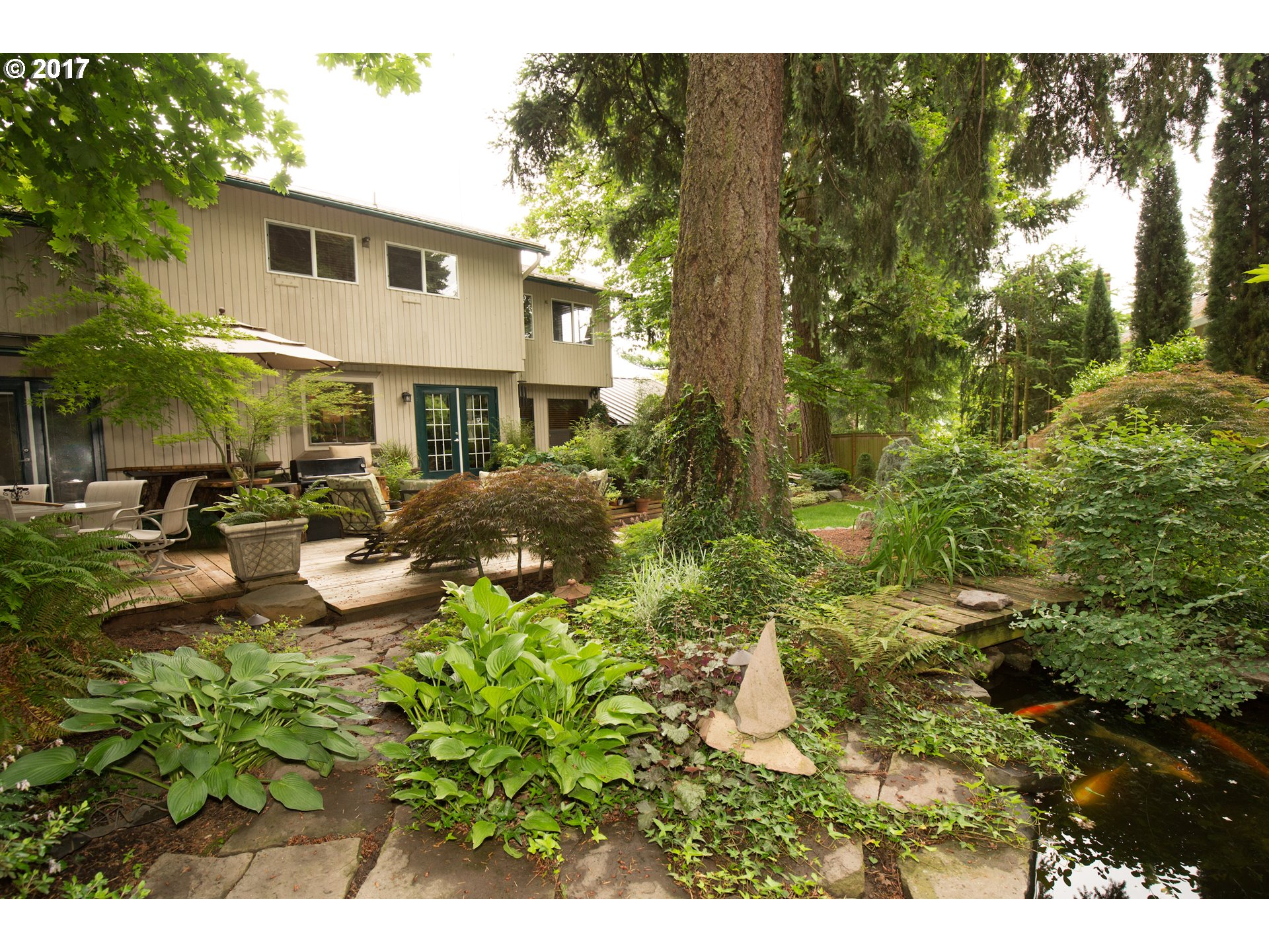 1412 SE 120TH AVE Vancouver, WA 98683 - MLS #: 17592786