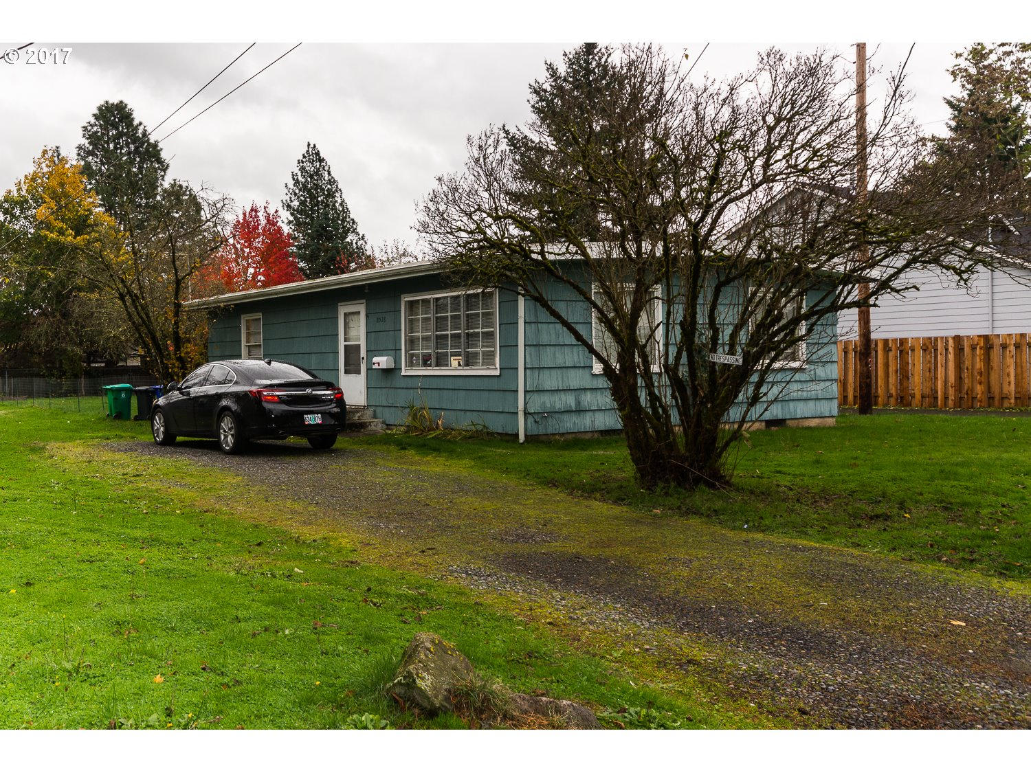 8028 SE 62ND AVE, Portland OR 97206