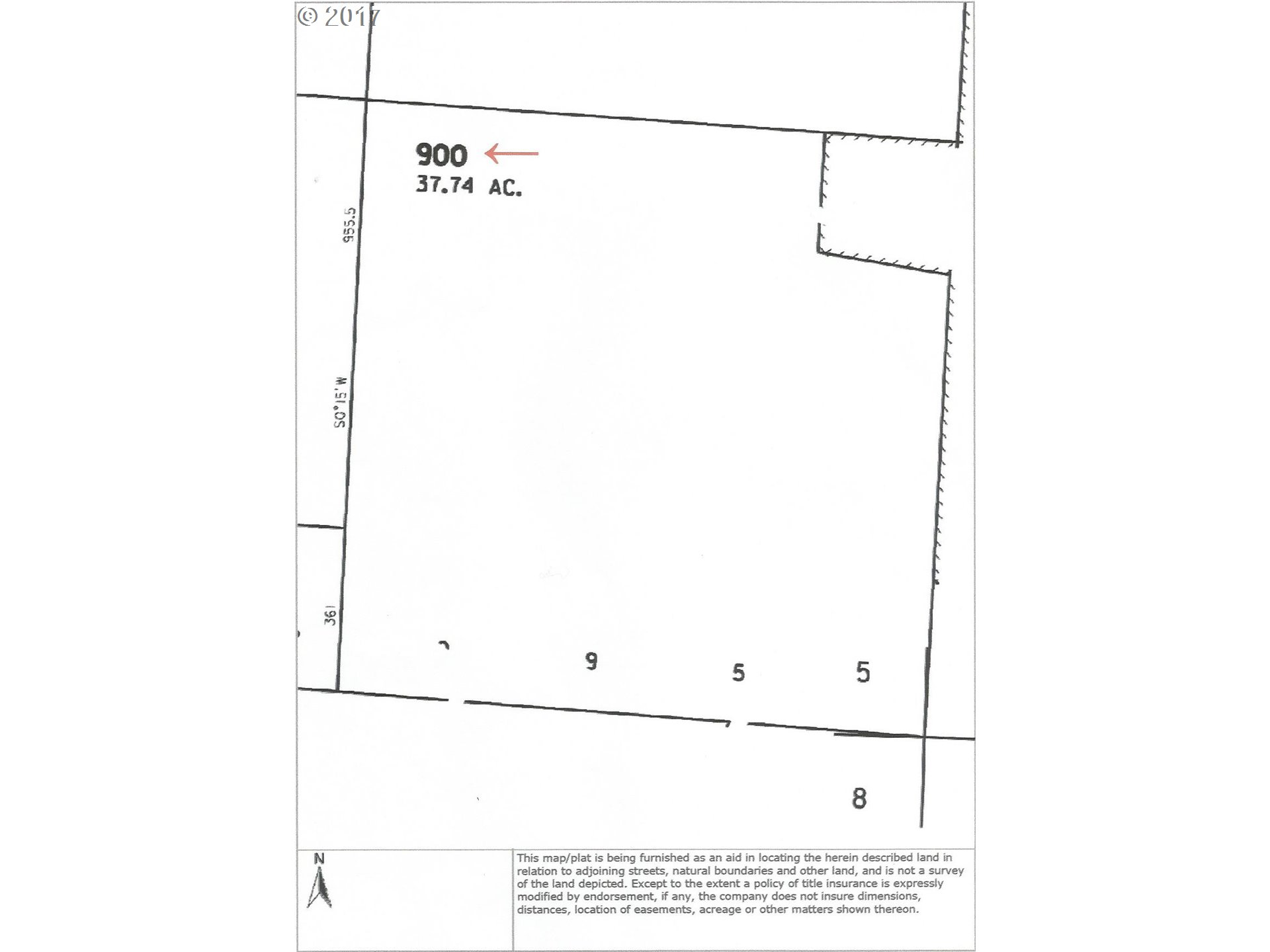 20834 BAKER CREEK RD McMinnville, OR 97128 - MLS #: 17593819