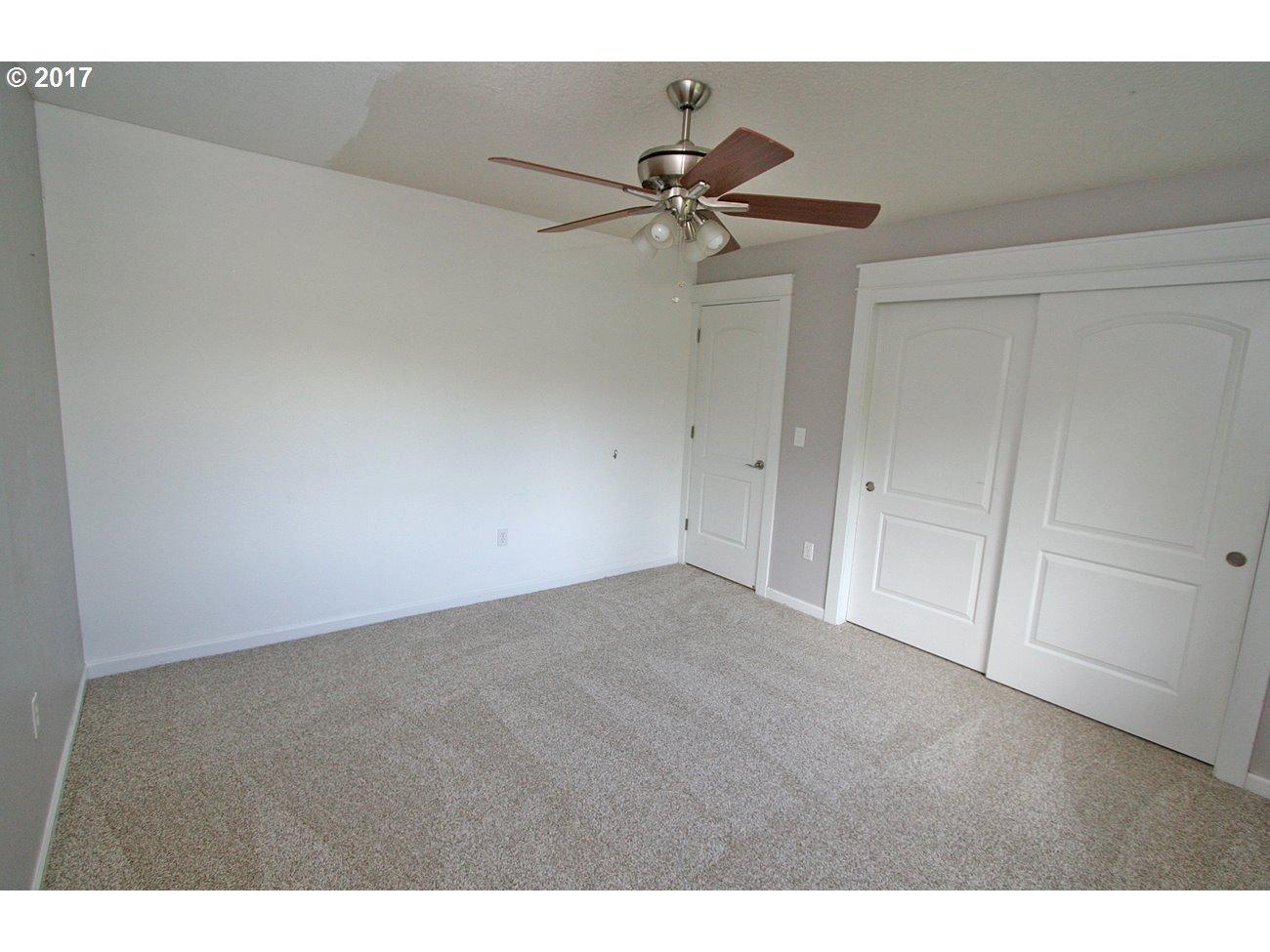 19508 NE 399TH ST Amboy, WA 98601 - MLS #: 17594072