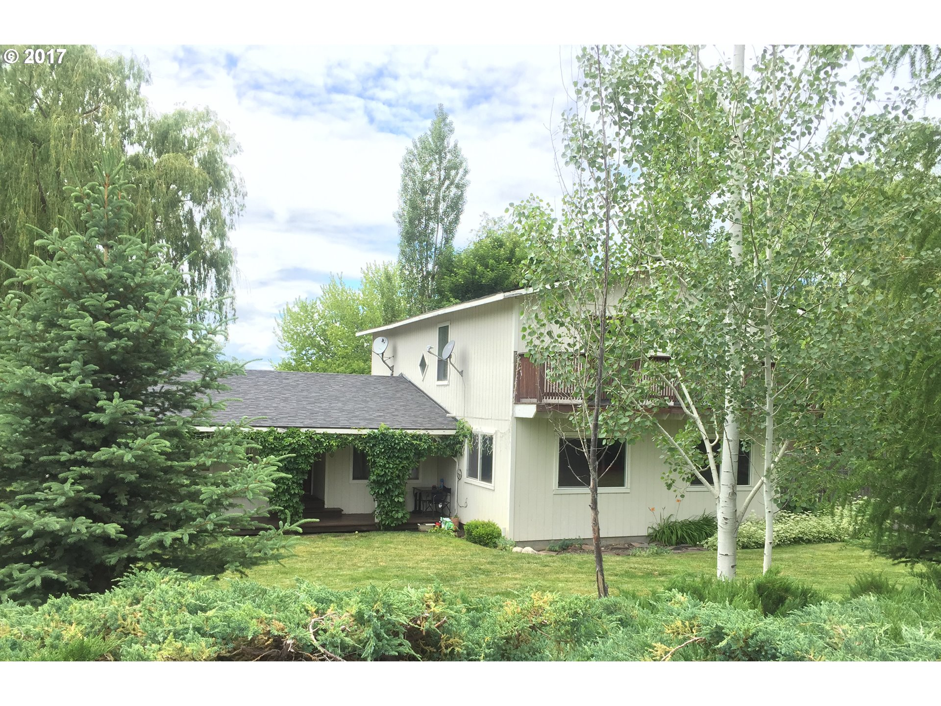 1404 JASPER ST Cove, OR 97824 - MLS #: 17594768