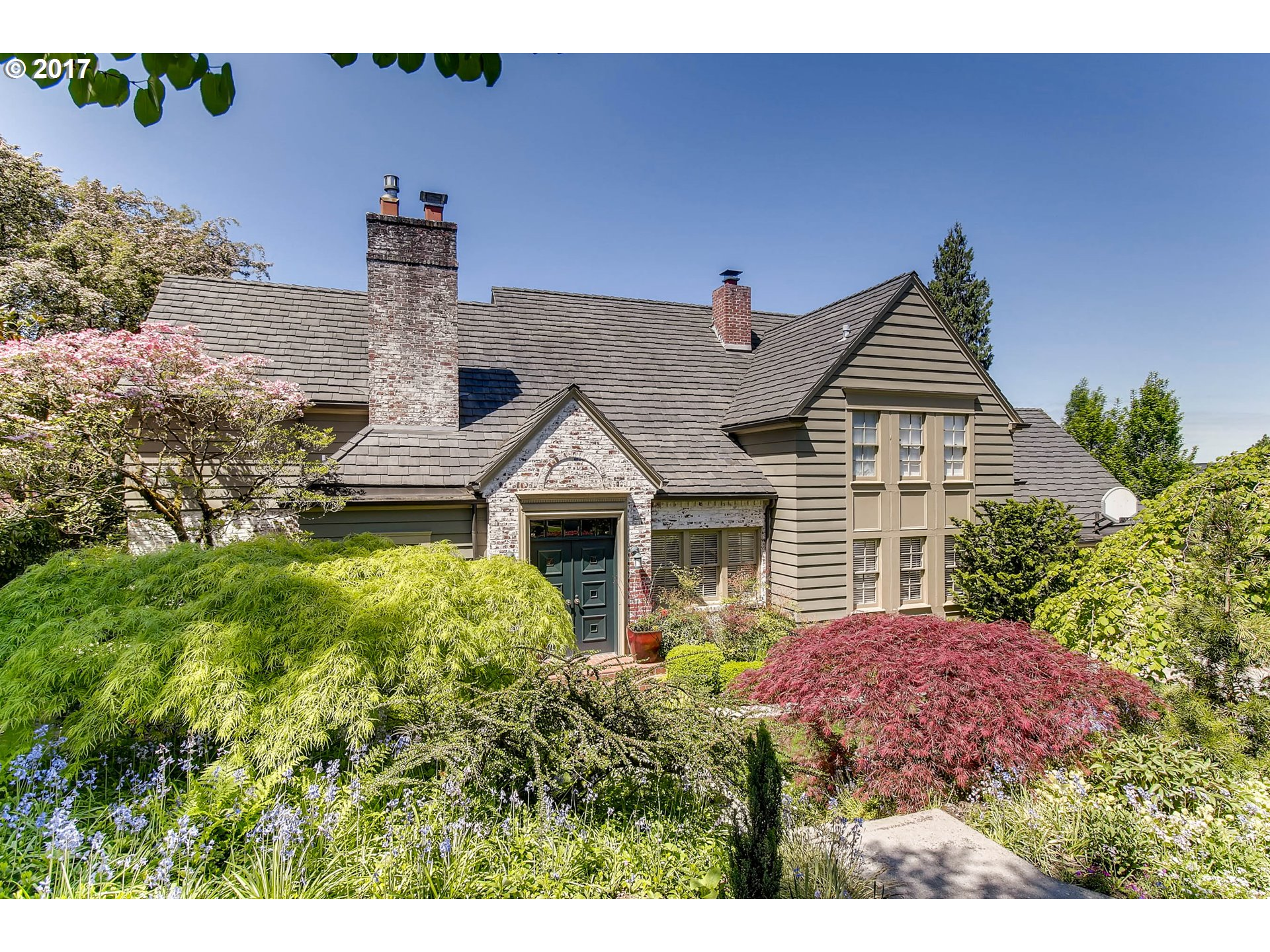 2121 SW 16TH AVE, Portland, OR 97201