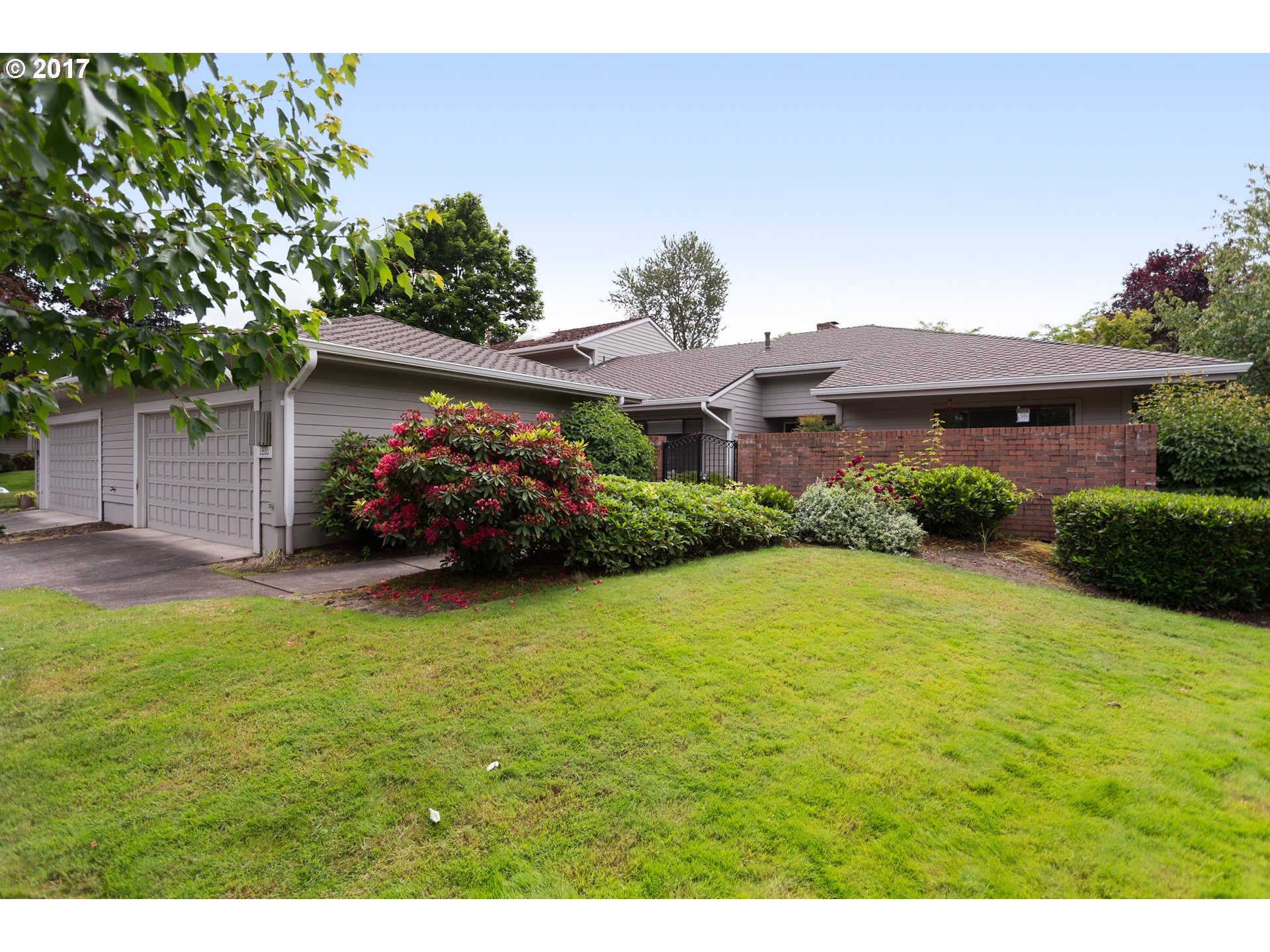 8200 SW FAIRWAY DR, Wilsonville, OR 97070