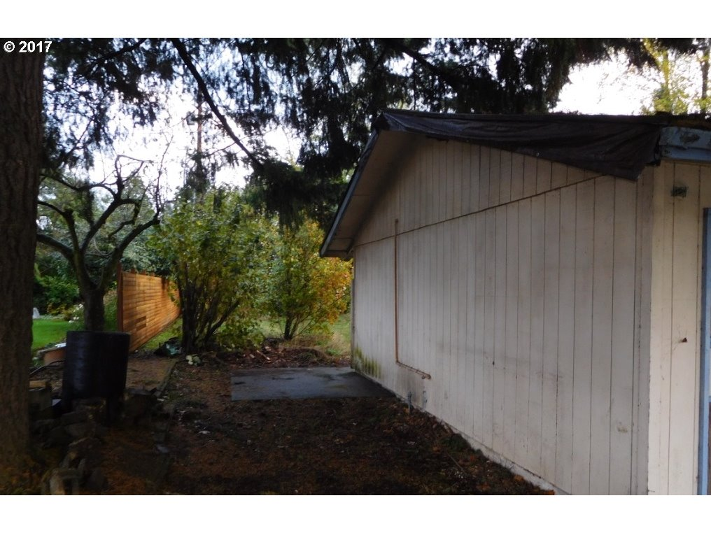 1550 sq. ft 3 bedrooms 1 bathrooms  House ,Portland, OR