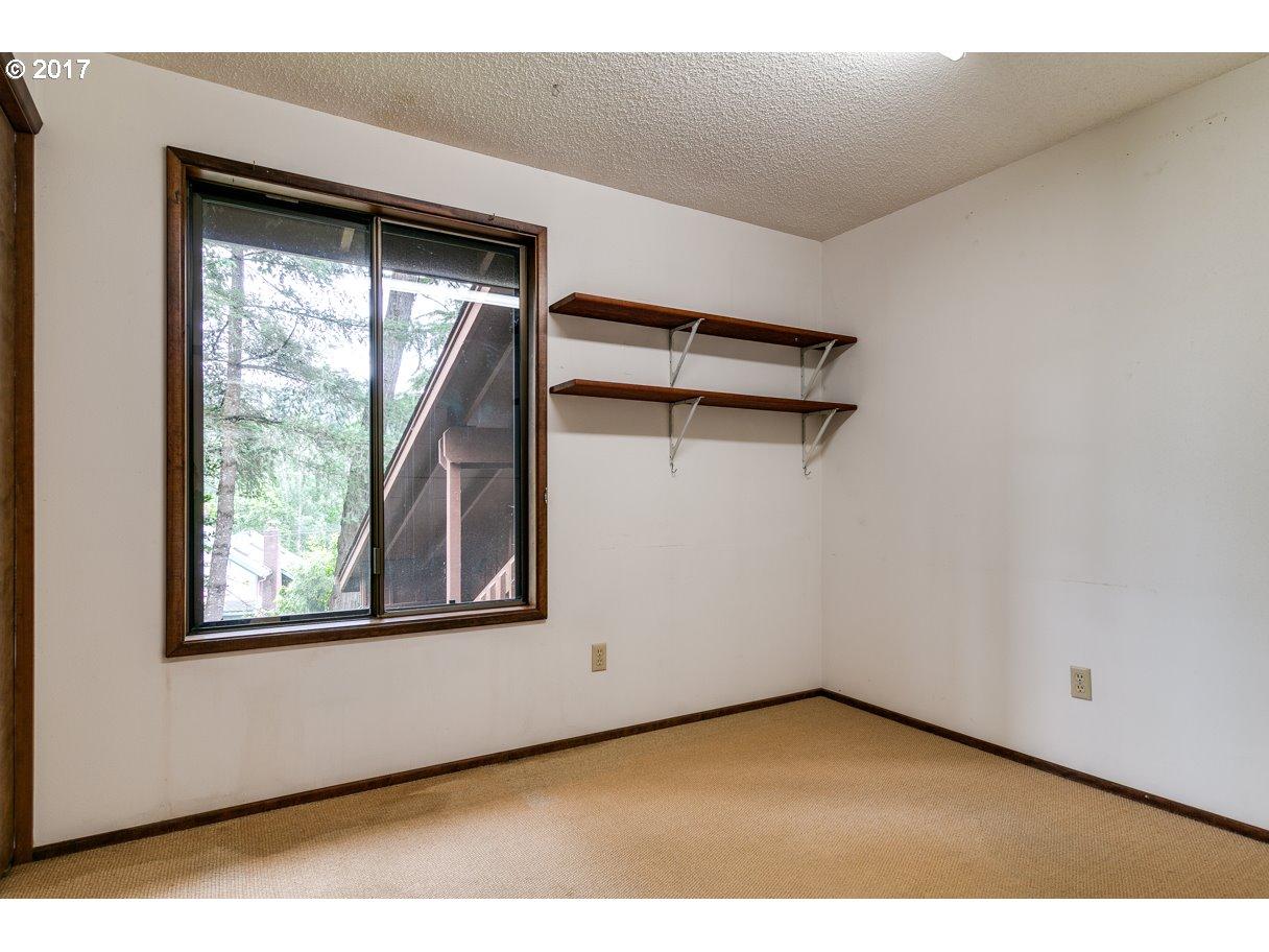 3970 DILLARD RD Eugene, OR 97405 - MLS #: 17595396