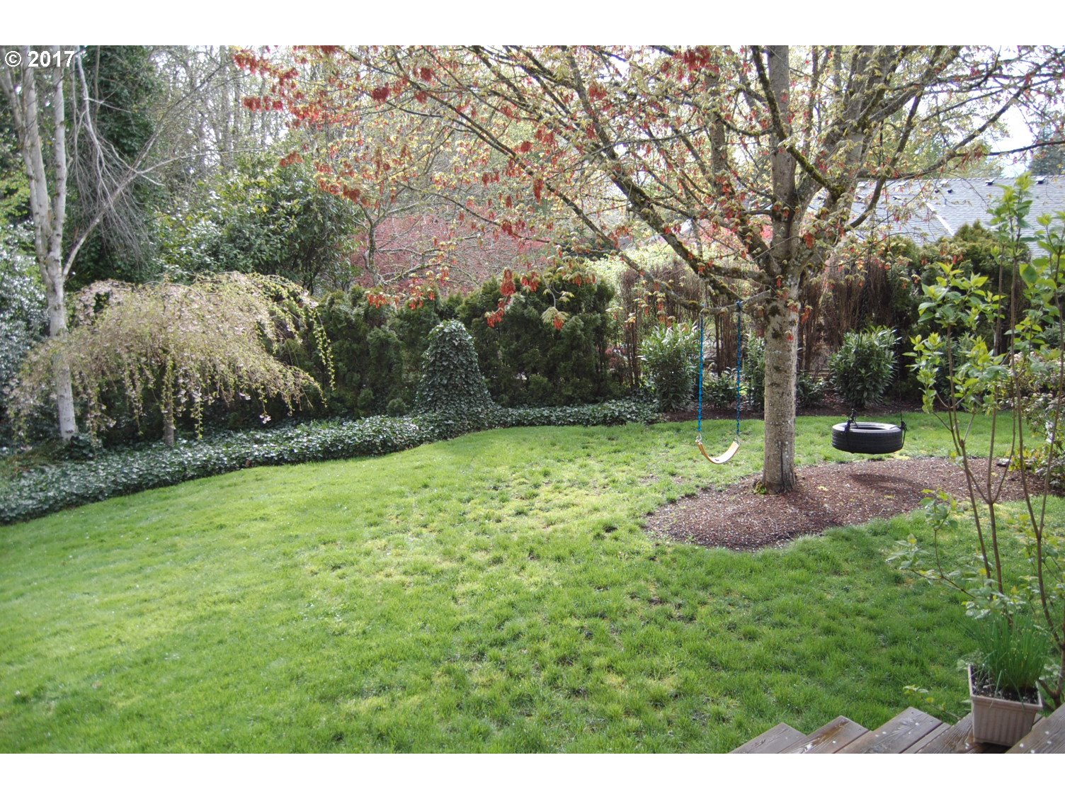 7641 SE 109TH AVE Portland, OR 97266 - MLS #: 17595862