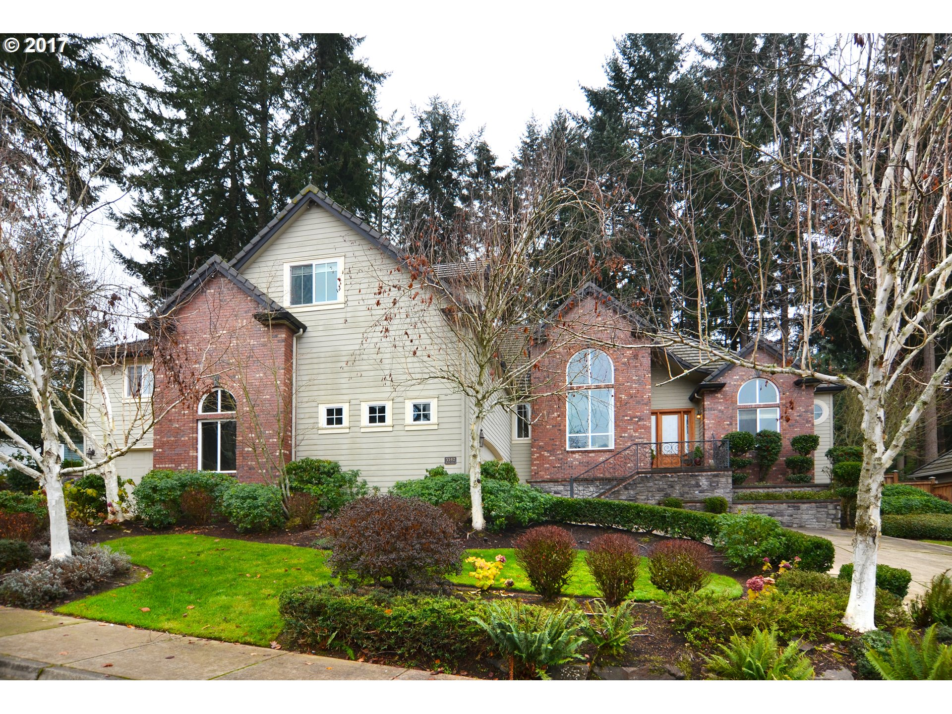 3342 MURRY DR, Eugene, OR 97405
