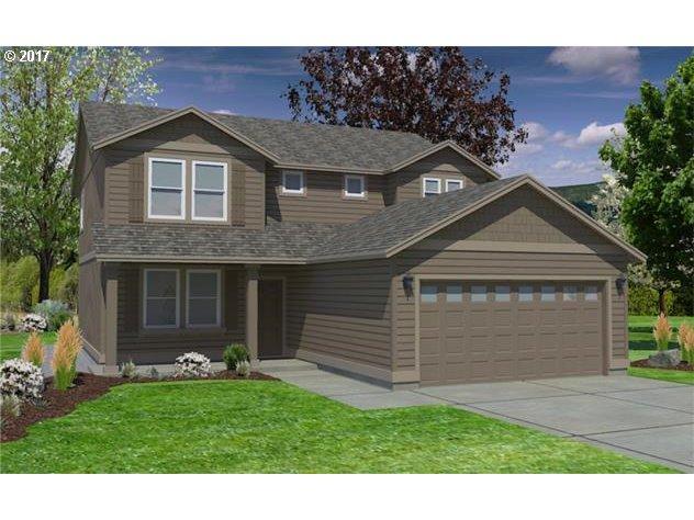 3061 Teal PL, Eugene, OR 97404