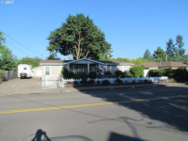 1354 BOGART LN, Eugene OR 97401
