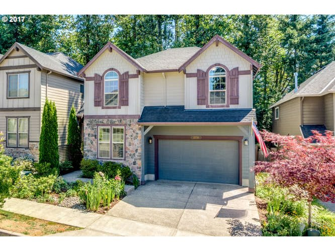 15758 SW 81ST AVE, Tigard, OR 97224