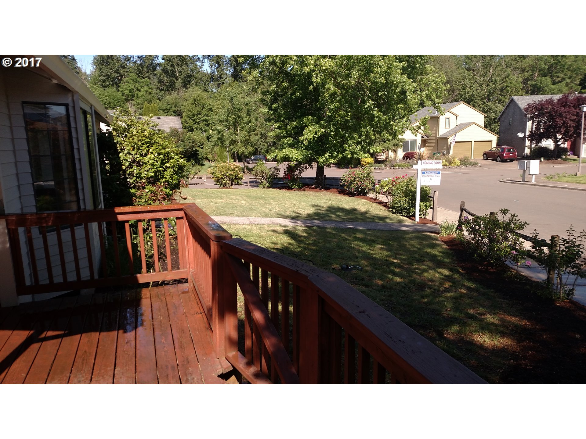 11763 SW MORNING HILL DR Tigard, OR 97223 - MLS #: 17598375
